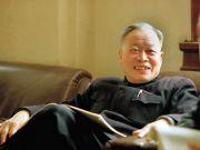 美国最痛恨的3个中国人,影响了美国称霸全球,最后一位家喻户晓
