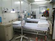 武汉病人:以家庭为单位的患者越来越多,去殡仪馆也得排队