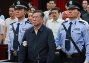 """这个武汉贪官感染后在香港""""播毒""""?谣言!"""