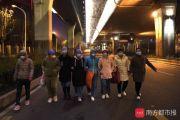 广东医疗队在汉口医院的九个日夜:早已透支的病区被快速重建秩序