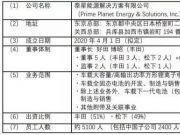 丰田松下成立超5000人动力电池合资公司,近半员工驻华