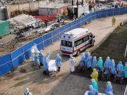 火神山医院今日收治首批患者,背后有哪些内行门道?