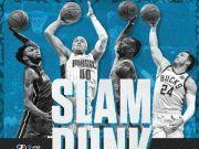 为拯救全明星收视率NBA出新招:拉文参加三分大赛