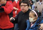 武汉仁爱医院:背后有个陈氏医疗家族,遭林心如等多位明星起诉