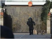 """侠客岛:华人华侨中 最""""硬核""""的采购方式是怎样的?"""