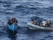 为何联合国规定,海盗只能驱逐不能击杀?答案并没有那么简单