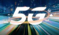 国外专家谈6G:是5G的8000倍