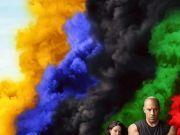 韩复活了!《速度与激情9》首个正式预告片发布:反派竟是Ta