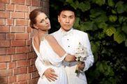 远嫁中国的乌克兰美女,刚回国就痛哭,直言:我受不了了