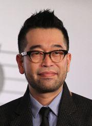 又一日本艺人吸毒被捕 警方道出名人涉毒频发原因