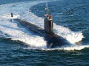 """美媒:美今年只造6艘军舰 而中国却继续""""下饺子"""""""