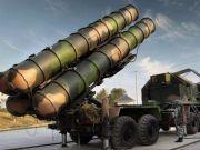 中国防空导弹层出不穷,为何很少有国家愿意买,俄专家:2个原因