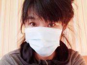 """世界冠军的抗疫:丈夫病逝、老小确诊,她却说""""理解,不怪他们"""""""
