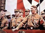 """""""躲了70年,我太累了"""",128岁老人自称是希特勒,还晒出证据!"""