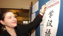 汉字是否终会消亡?为什么外国人学汉语很难,淘汰的反而是汉语?