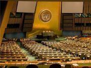 联合国投票结果14:0,中国投下赞同票,俄罗斯拒不支持也没用