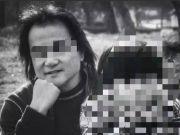 """因新冠肺炎去世导演常凯:""""碾转多家医院,却床位难觅"""""""