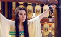 古代一种对女性羞辱极大的刑法,现在却成了年轻人和明星们的潮流