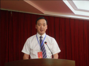 武昌医院院长刘智明因新冠肺炎去世 妻子:病拖了一二十天
