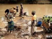 此国穷困潦倒时,中国慷慨借670亿助其发展,如今回赠我国一厚礼