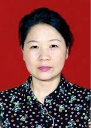继黄冈唐主任后,鄂州卫健委女主任也被免职,该市病例排湖北前五