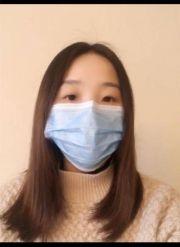 24岁新冠肺炎治愈者自述:从崩溃大哭到开心出院,我这样度过12天……