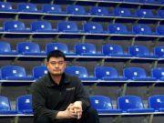 中国女篮三连胜获奥运资格 40分大胜韩国队报一箭之仇