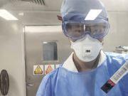 化学发光新冠病毒试剂盒研制成功:22分钟出结果