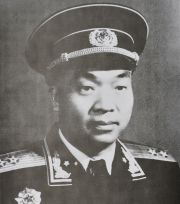 毛主席说他大难不死,必有后福,他果然活了整整100岁