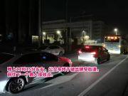 记者拍下武汉9日夜转运病人混乱一幕 中央指导组严厉追责