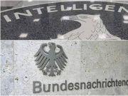 美CIA被曝利用瑞士加密公司窃听120国 瑞士展开调查