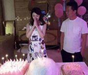贾跃亭妻子甘薇提出离婚诉讼 索要5.71亿美元财产