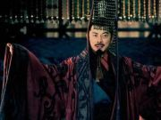中国历史上有哪些巧合,这三个巧到让人不敢相信