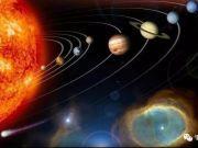 关于宇宙的10大未解之谜,人类解开其一,或可成为超级文明