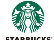 世界咖啡十大品牌排行榜