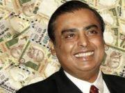 为什么世界十大首富上榜的印度人竟然最多,超过美国?