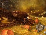 十大世界未解之谜,地球上还有恐龙还活着?