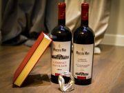世界十大名酒排名分享