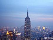 世界十大高楼,中国独占7席,能否打破历史纪录?