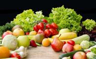 世界十大健康水果