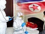 全民口罩化之后 朝鲜再决定隔离期15天延长至30天