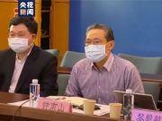 钟南山公布一个好消息,解决当务之急