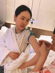 """金银潭医院 ICU 护士:送别每位逝者,说三声""""一路走好"""""""