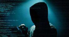 一次街边购物,银行卡被盗刷!工商银行吉林一支行被曝取款技术漏洞