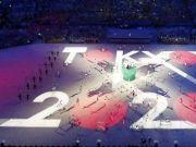 世界大战后奥运会首次取消?就看这3件事了