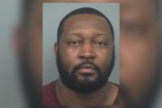美国男子与女友吵架后将其绑架 被判处12年监禁