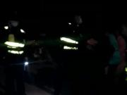 28岁小伙被4警察从家中带走,出门不久坠亡 通江多部门联合调查