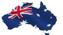 意外!中国战疫在澳大利亚产生奇妙反应