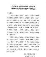 """发热患者是怎么突破武汉""""封城""""进京的?收费站交警:监狱用警车送过来"""