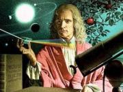 爱因斯坦、霍金都已离世,如今世界上智商最高的人竟然是一位华裔